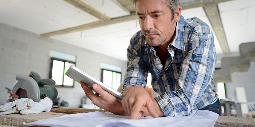 5 Questions to Ask When Selecting a Home Builder 3
