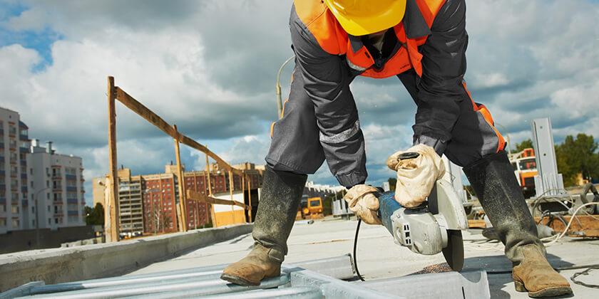 Karakteristik Beton Pracetak untuk Pembangunan 4