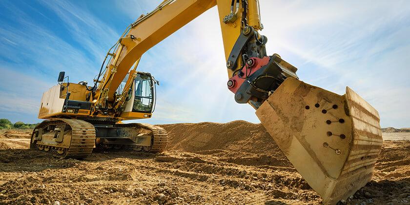 Daftar Peralatan & Bahan Kerja Konstruksi Bangunan 1